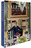 Valentino: At the Emperor's Table by Valentino Garavani (2014-11-11)