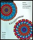 Kaleidoskop, Jack Moeller, 061810318X