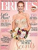 Kyпить Brides - UK на Amazon.com
