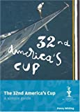 32nd America's Cup, Penny Whiting, 0470512636