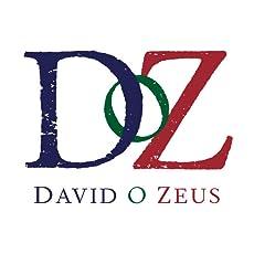 David O. Zeus