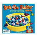 Let's Go Fishin' | Learning Toys