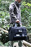 DBTAC Gun Range Bag Large | Tactical Pistol