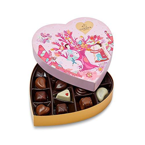 godiva-chocolatier-14-piece-valentines-day-heart-gift-box