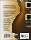 Gibson Electric Guitar Book - Seventy Years of