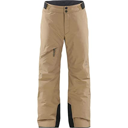 f39308ae3d Amazon.com   Haglofs Niva Insulated Pant - Boys    Sports   Outdoors