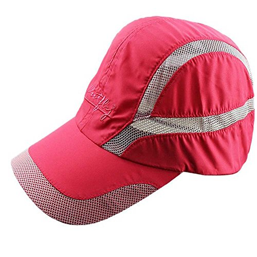 cuca-dunna-quick-dry-sports-peaked-cap-mesh-baseball-golf-cap-outdoor-fishing-sun-hat