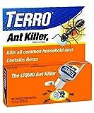 TERRO 1 oz Liquid Ant Killer ll T100 pack of 2