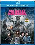 Colossal [Blu-ray]