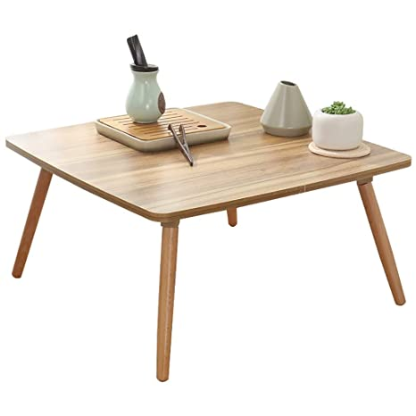 Amazon.com: Zhaoru - Mesa de mesa de bahía para ventana ...