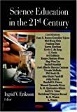 img - for Science Education in the 21st Century book / textbook / text book