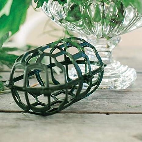 Egg Bouquet Floral Cage - 4