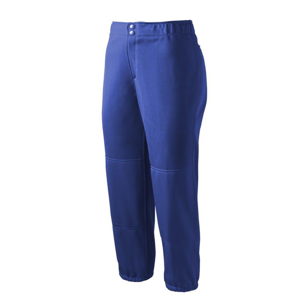 Mizuno Women's Select Non-Belted Softball Pant 350151