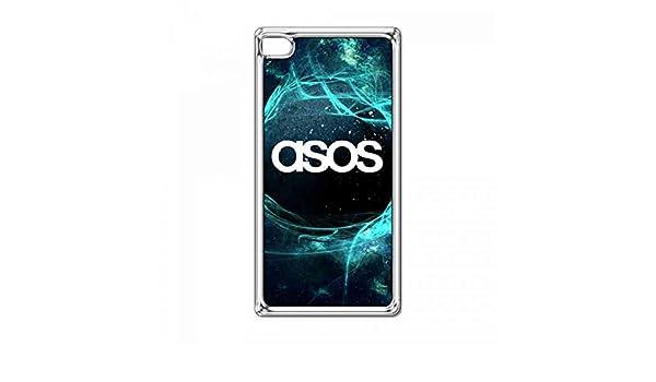 ASOS logo funda huawei P8 .ASOS logo funda brand logo. ASOS ...