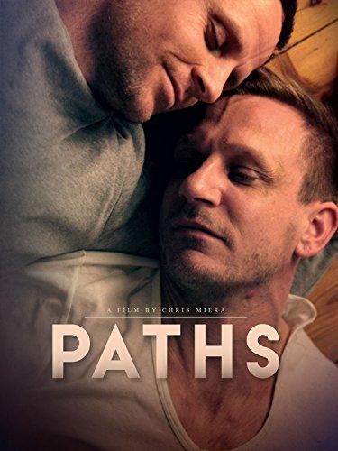 : Paths