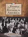 The Journey of the Italians in America