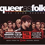 Queer As Folk - The Third Season [Import USA]
