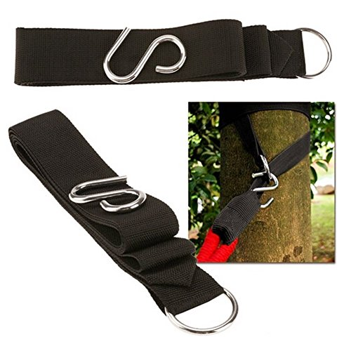 best value    hanging hammock straps friendly material product image the best hammock material   see reviews and  pare  rh   reviewtap
