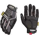 Mechanix Wear Womens M-Pact Grey by Mechanix Wear