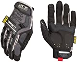 Mechanix Wear Women's M-Pact Grey by Mechanix Wear