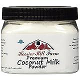 Hoosier Hill Farm Coconut Milk Powder, 1.5 lb