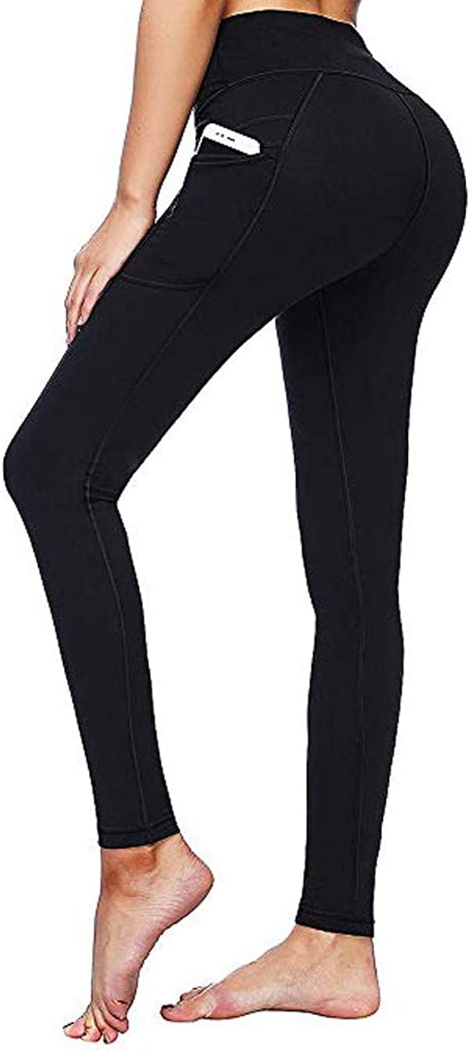 FKSESG Yoga Pants Women Lace Plus Size Skinny Pants Yoga Sport Pants Leggings Trousers