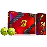 Bridgestone Tour B330 RX 2016 Golf Ball