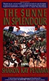 img - for By Sharon Kay Penman The Sunne in Splendour [Paperback] book / textbook / text book