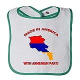 Cute Rascals Made In America With Armeni