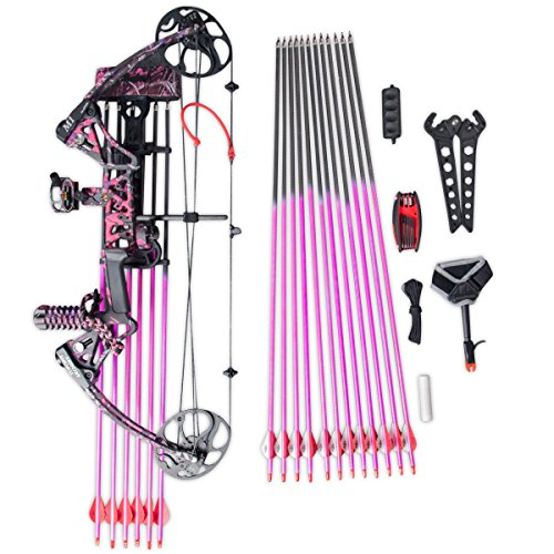 Buy value compound bow
