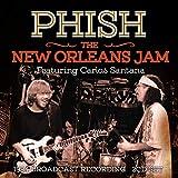 New Orleans Jam