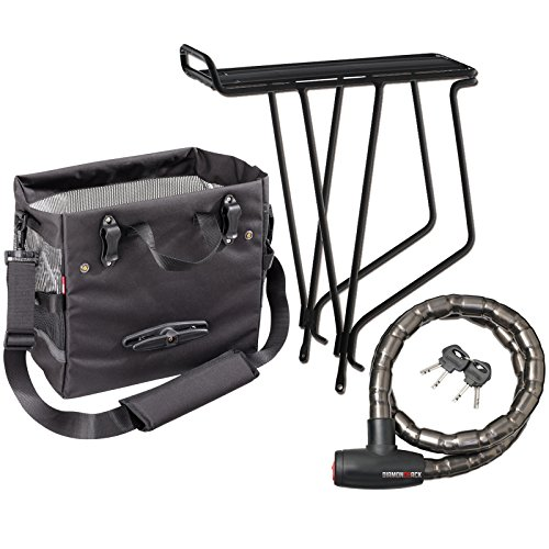Diamondback City Shopper (Pannier Shopper)