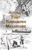 Alaska's First Homegrown Millionaire, Tower Elizabeth, 1594330395
