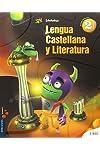 https://libros.plus/lengua-castellana-y-literatura-2o-primaria/