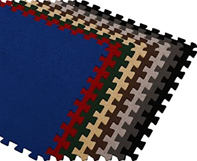 We Sell Mats Carpet Interlocking Floor Tiles