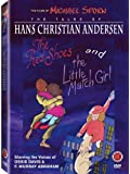 The Tales of Hans Christian Andersen (The Red Shoes / The Little Match Girl)