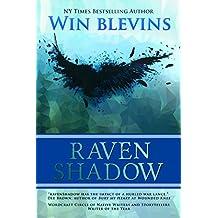 RavenShadow: An Adventure of the Spirit