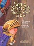 Best kept secrets - Some Secrets Should Never Be Kept: Protect Children Review