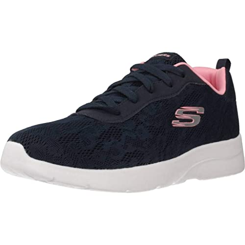 c56d903e867f Skechers Womens Dynamight 2.0 - Homespun  Amazon.co.uk  Shoes   Bags