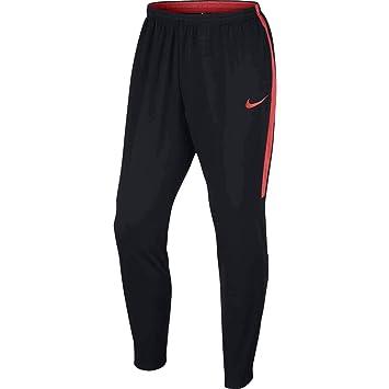 Nike M Nk Dry Acdmy Kpz Pantalón, Sin género: Amazon.es: Deportes y aire libre