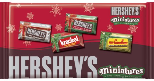hersheys-holiday-miniatures-assortment-hersheys-mr-goodbar-krackel-11-ounce-packages-pack-of-4