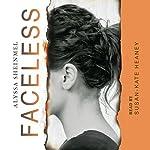 Faceless | Alyssa Sheinmel