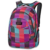 Dakine Prom Laptop Backpack, 25 Liter