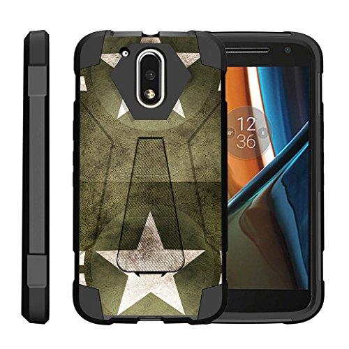 TurtleArmor   Motorola Moto G4 Case   Moto G 4th Gen   Mo...