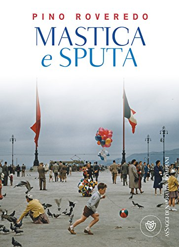 mastica-e-sputa-assaggi-di-narrativa-italian-edition