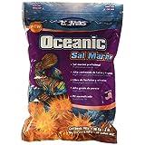 Lomas FL1501 Sal Marina Oceanic para 10 GAL