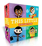 Little Simon Book Sets
