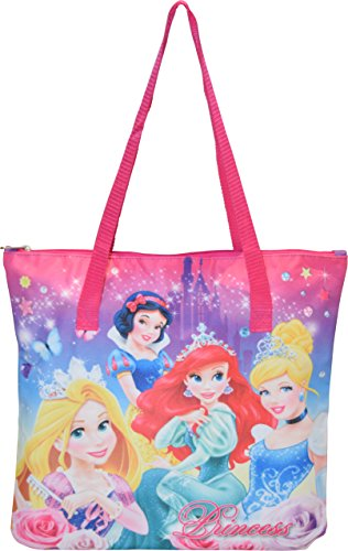 Disney Princess 15