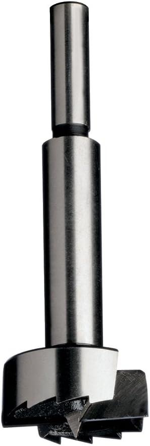 Cmt Cmt537.680.31 68mm Forstnerbohrer