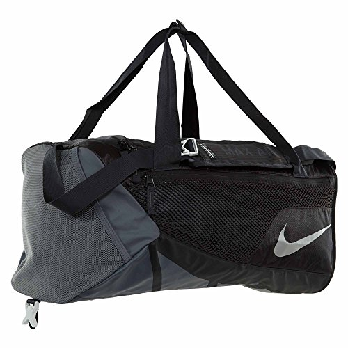Mens Nike Vapor Max Air 2 0  Medium  Duffel Bag